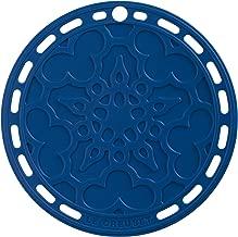 Best le creuset trivet silicone Reviews