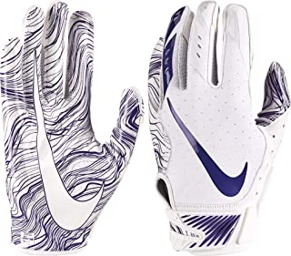 Best purple nike gloves Reviews