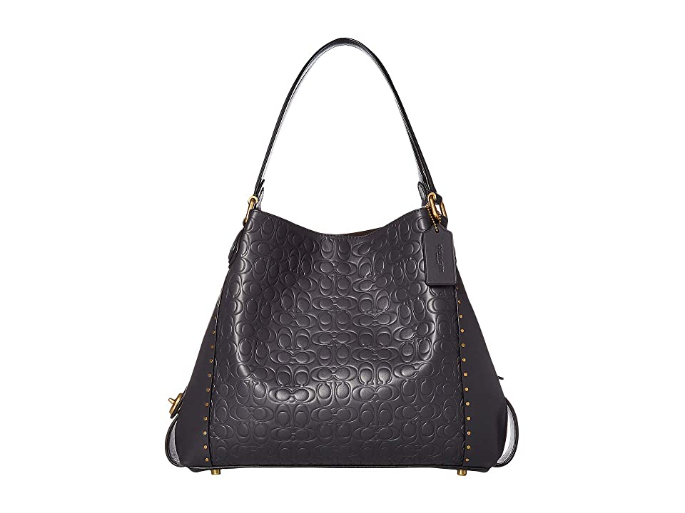 COACH 4493343_One_Size_One_Size