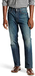 Levi's Men's Big and Tall 541 Athletic Fit Jean