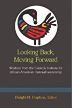Best looking back moving forward Reviews