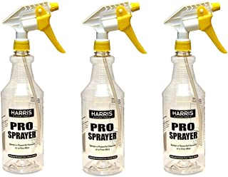 Best spray bottle with measurements Reviews