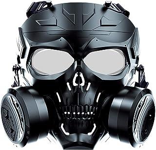 Jffcestore Tactical Airsoft Mask