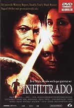 Infiltrado (Impostor) [DVD]