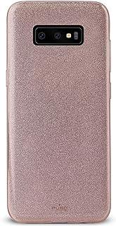 Cover Shine Samsung Galaxy S10