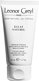 Leonor Greyl Eclat Naturel Styling Cream by Leonor Greyl for Unisex - 1.7 oz Cream, 51 milliliters