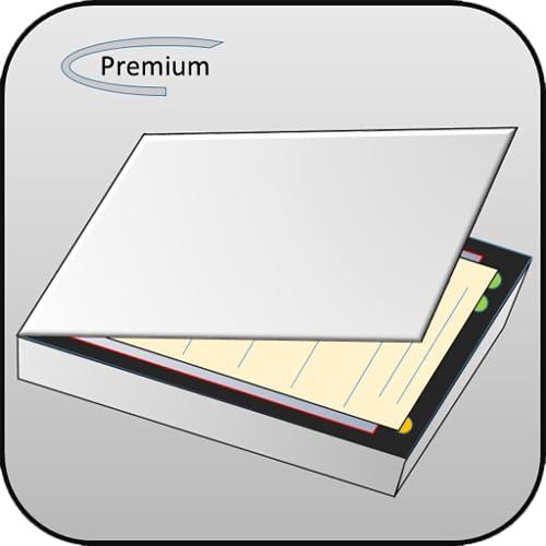 Premium Scanner