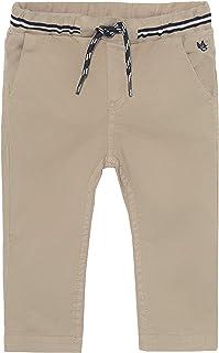 Mayoral Pantalón de sarga para niño.