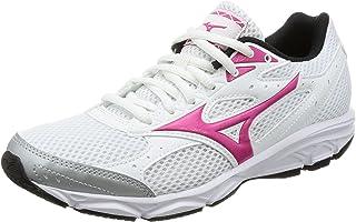 [Mizuno 美津浓] 训练鞋 Maximizer20 [女士] (当前款式)