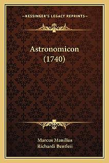 Astronomicon (1740)