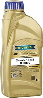 Best audi transfer case fluid Reviews