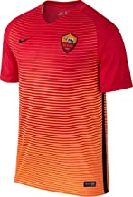 NIKE AS Roma Stadium Top-Action RED