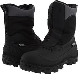 Tundra Boots - Vermont