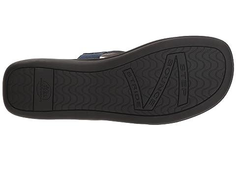 hommes / femmes femmes / lifestride estella sandales description complète ac2eb6
