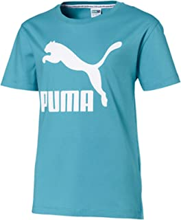 Puma Classics Shirt For Kids