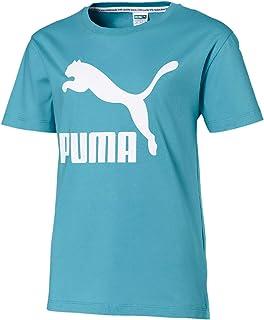 Puma Classics Shirt For Kids
