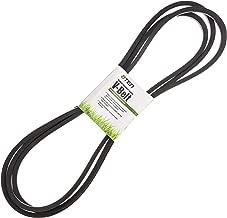 8TEN Deck Belt for Scag Snapper Simplicity 61 Inch Deck Wildcat Tiger Cub Cobalt Zero Turn Mowers 5103391 482652