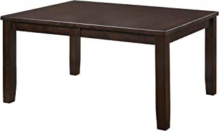 Best presley dining table Reviews