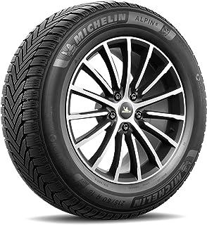 Suchergebnis Auf Für Winterreifen 215 60 R16 Reifen Felgen Auto Motorrad