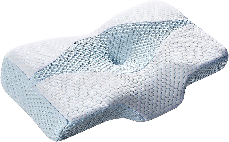 新世代の重力解放まメモリーフォーム枕