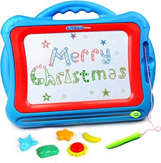 Best magic board for kids Reviews