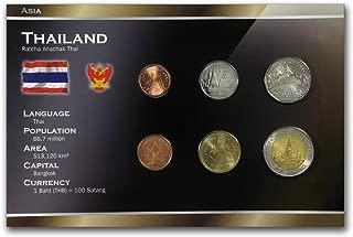 Best 10 baht coin Reviews
