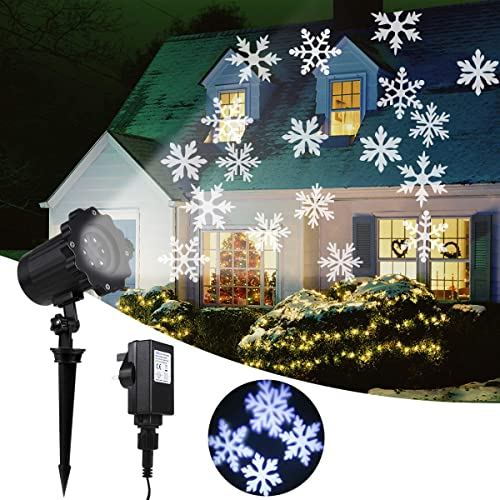 Hologram Christmas Tree Projector.Led Christmas Projector Amazon Co Uk
