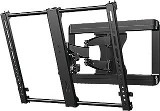 Sanus Premium Full Motion TV Wall Mount Bracket for 37