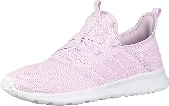 Best cloudfoam adidas womens pink Reviews