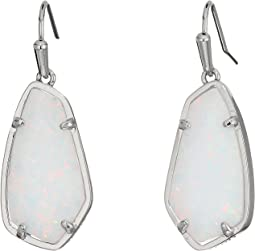 Kendra Scott - Camelia Earrings