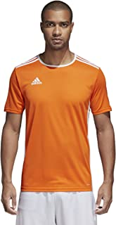 Best 5t soccer jersey Reviews
