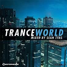 Trance World, Vol. 3