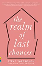 Best the realm of last chances Reviews