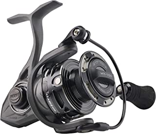 Penn Clash & Clash II Spinning Fishing Reel (All Models &...