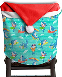 Best beach themed slipcovers Reviews