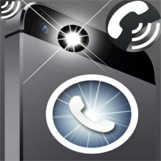 flash call and sms