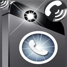 Best call flash software Reviews