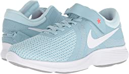 buy popular dc03e 821a0 Revolution 4 FlyEase. Like 492. Nike