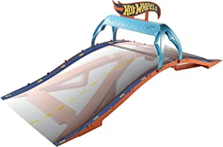 Hot Wheels Ai Track Expansion Kit
