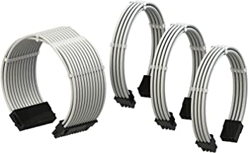 psu cable extension kit