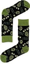 Punny Novelty Fun Crazy Cute Cool Funny Pun Casual Dress Socks