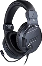 PS4 HEADSET V3 TITAN (PS4)