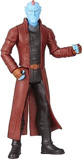 Marvel Guardians of the Galaxy Yondu, 6-inch