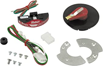 ford points conversion kit