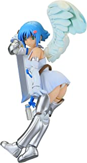 Best angel blade figure Reviews