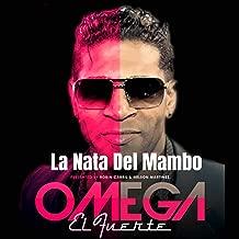 Best omega el fuerte album Reviews