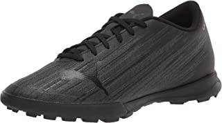 حذاء كرة القدم الترا 4.1 تيرف للرجال من بوما