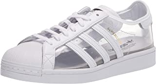 adidas Originals Superstar, Basket Homme