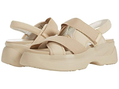 Vagabond Shoemakers Essy