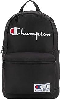 حقيبة ظهر سوبر كيز من شامبيون